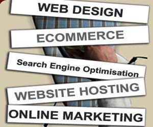 cheap website hosting africa
